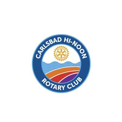Carlsbad Hi-Noon Rotary Club